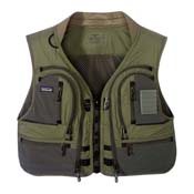 Patagonia_Guide_Water_Vest_SM