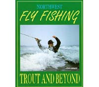 book_NW_fly_fishing_trout_beyond_sm.jpg