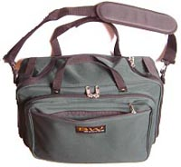 bw_sports_tackle_n_tackle_bag_sm.jpg