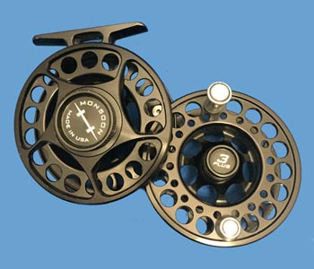 hatch3plus_LAflyreel_ss_SM