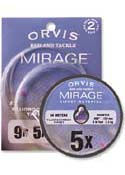 orvis_leader_tippet_combo_mirage