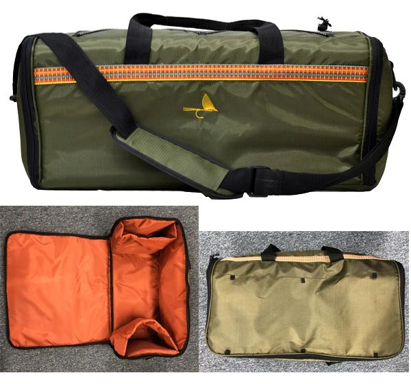 pacific_fly_duffle