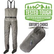 patagonia_waders_middlefork_packable