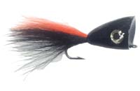 rainys_bucktail_popper_cb_black_orange.jpg