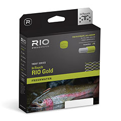 rio_it_gold