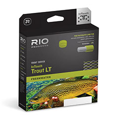rio_it_trout_lt