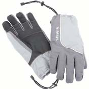 simms_g_outdry_insulated_glove