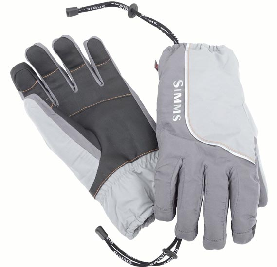 simms_g_outdry_insulated_glove_lg