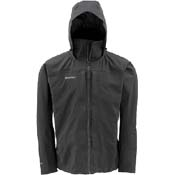 simms_ow_slick_jacket