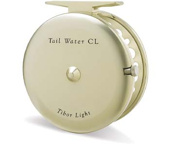 tibor_light_tailwater_gold